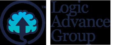 Logic Advance Group